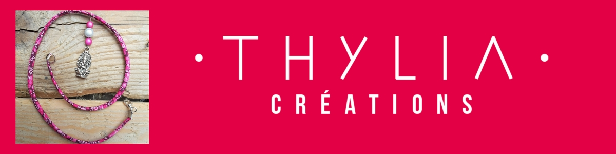 Thylia Créations